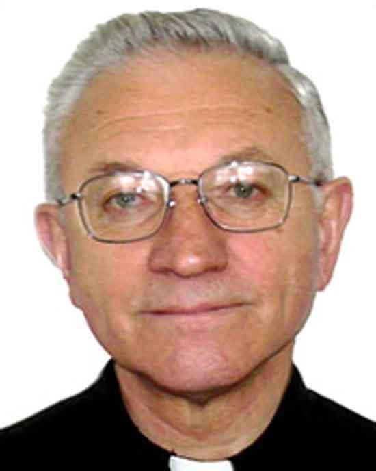 Eduard Ferenț