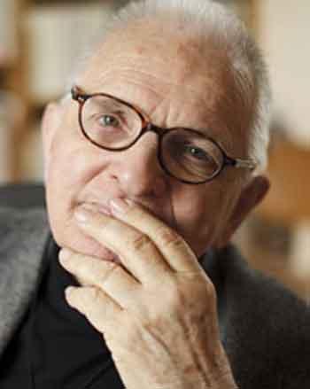 André Manaranche