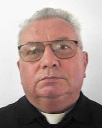 Anton  Dancă