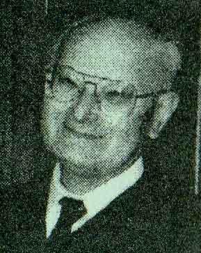 André Knokaert