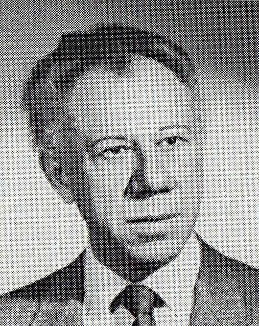 Ion Dumitriu-Snagov