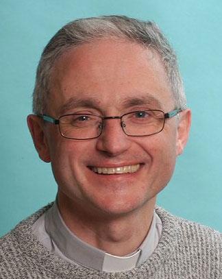 Paolo Tammi