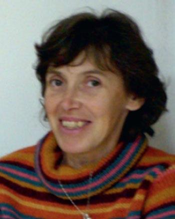 Liana Gehl