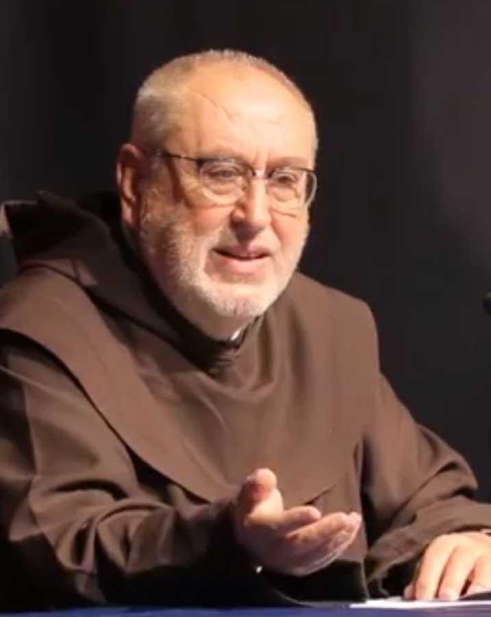 Antonio Maria Sicari