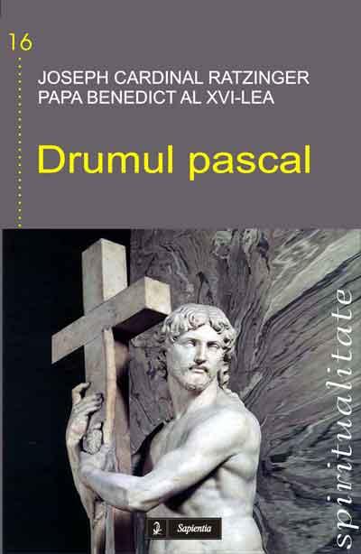 Drumul Pascal