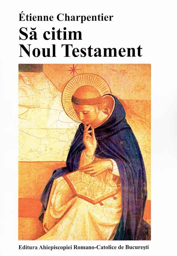 Să citim Noul Testament