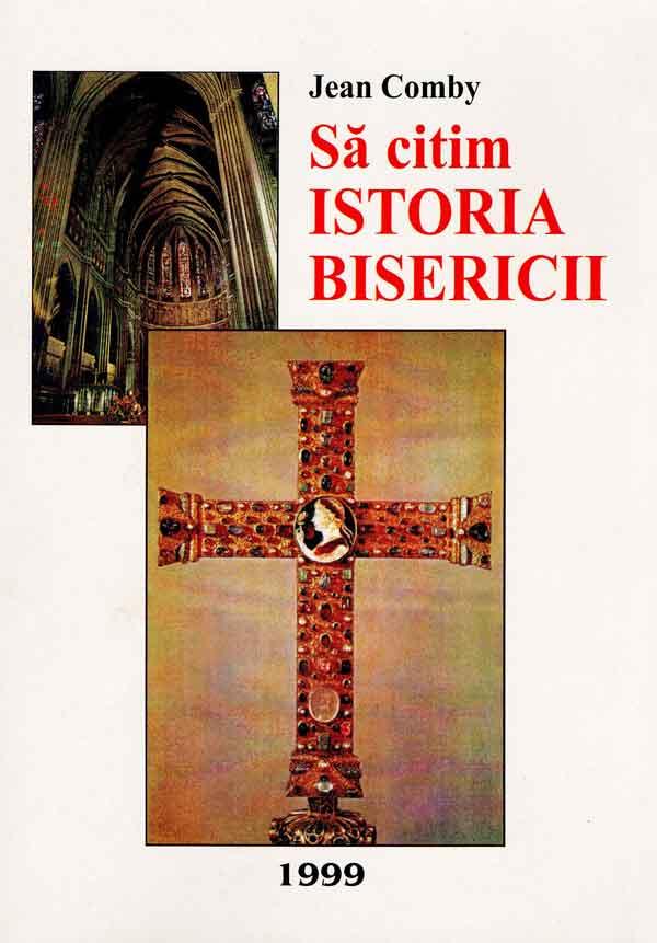 Să citim Istoria Bisericii