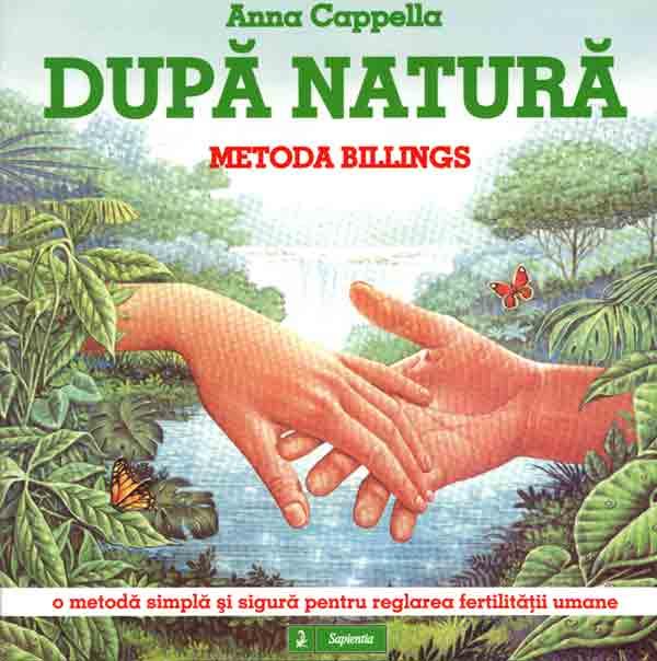După natură. Metoda Billings