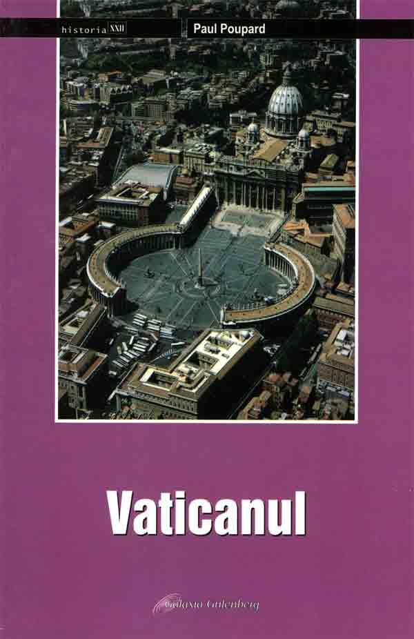 Vaticanul