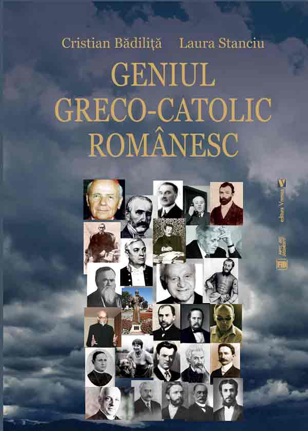 Geniul greco-catolic românesc